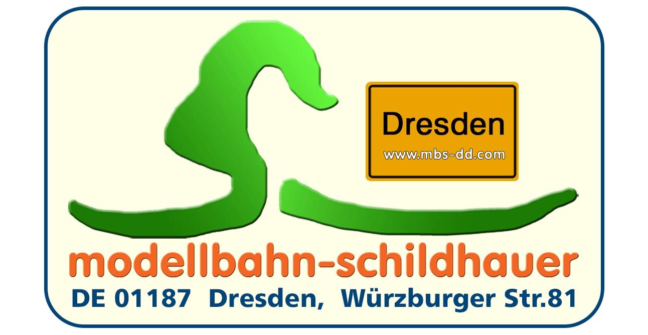 modellbahn-schildhauer