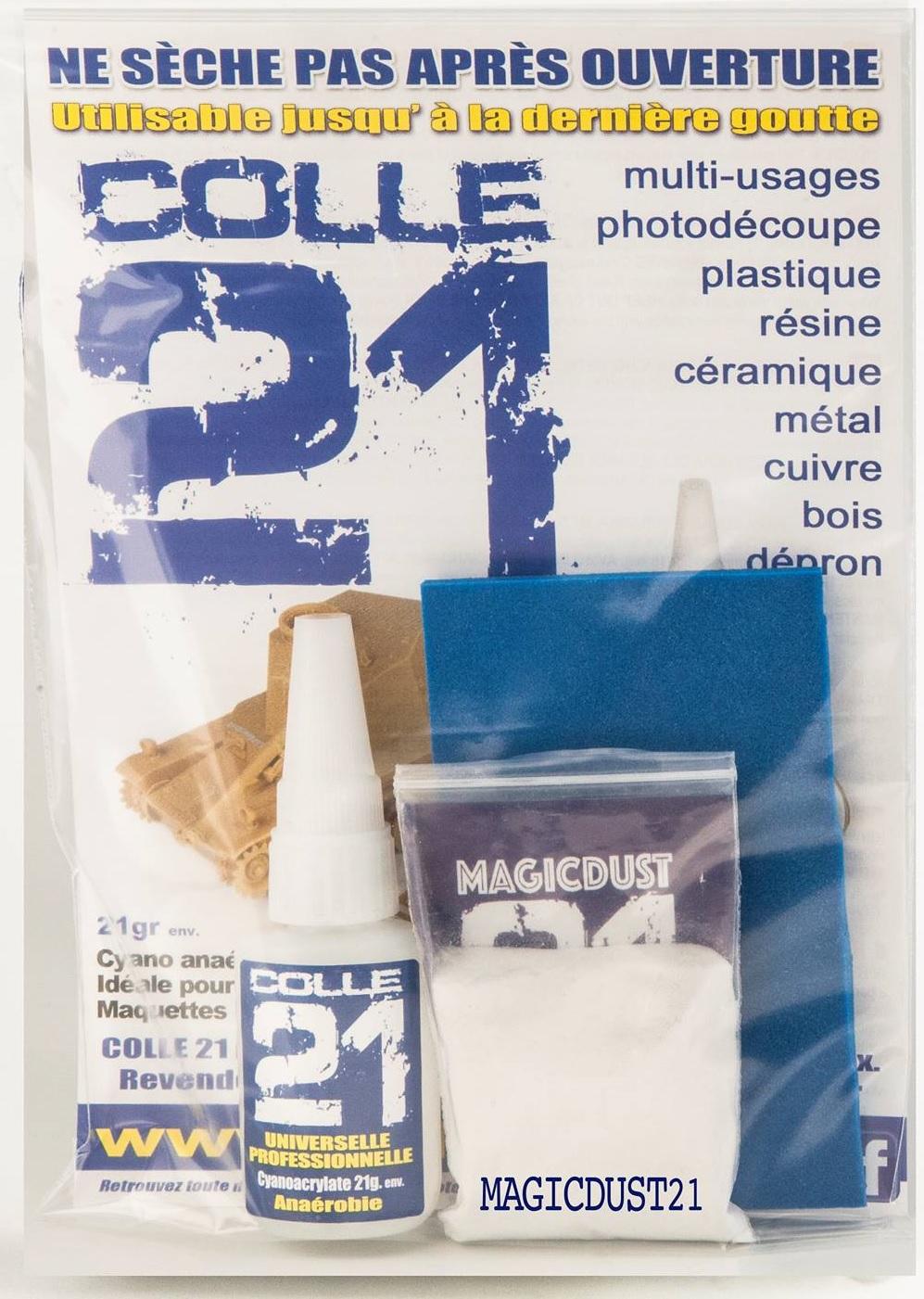 Colle21_Basis_Kit_V1