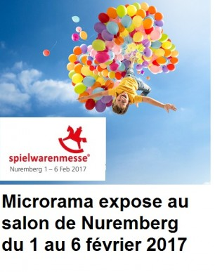 spielwarenmesse_2017_microrama_v1